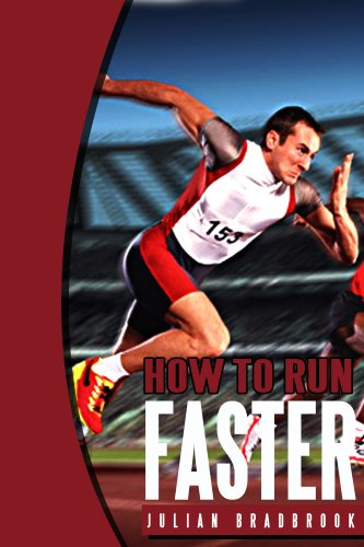 How To Run Faster (Run Cycle Swim)
