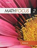 Nelson Math Focus 2: Student Workbook