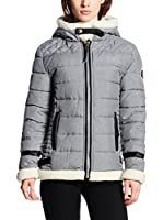 Geographical Norway Chaqueta Anastacia (Gris)