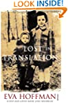 Lost In Translation: A Life in a New...