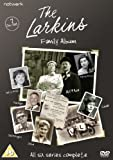 The Larkins - The Complete Series [DVD]