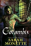 Corambis (0441015964) by Monette, Sarah