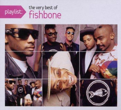 Fishbone - Best Of Fishbone - Zortam Music