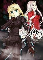 Fate/zero Volume 2 (fate / Zero)