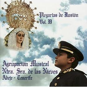 Amazon.com: Dulce Nombre de Maria: Agrupación Musical Ntra. Sra. de
