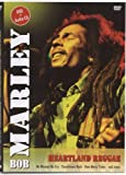 Bob Marley Bob Marley - Heartland Reggae [DVD-AUDIO] [DVD AUDIO]