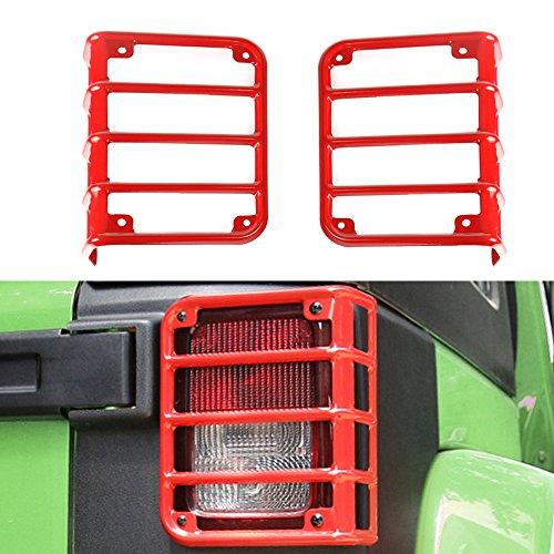 ezykoo-2pcs-posteriore-coda-luce-in-metallo-schermo-protezione-per-2007-2016-jeep-wrangler-jk-sahara