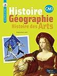 Histoire g�ographie CM1 : Histoire de...