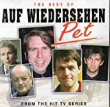 Various Artists The Best of Auf Wiedersehen Pet