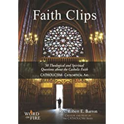 Faith Clips