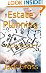 Estate Planning: Gain Financial Advan...