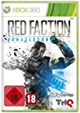 Red Faction Armageddon (XBOX 360) (USK 18)