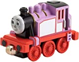 Thomas The Tank Engine Play Along Rosie