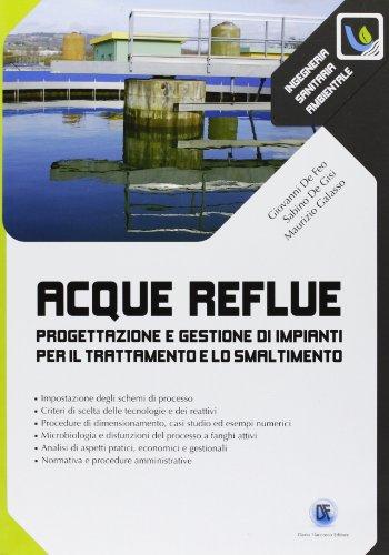 acque-reflue-progettazione-e-gestione-di-impianti-per-il-trattamento-e-lo-smaltimento