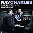 Genius + Soul = Jazz Complete Sessions (1956-1960)
