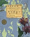 HedgeWitch: Spells, Crafts & Rituals...