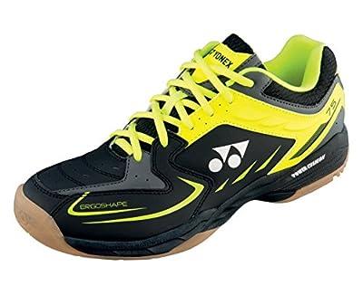 YONEX SHB-75EX Men's Badminton Shoes