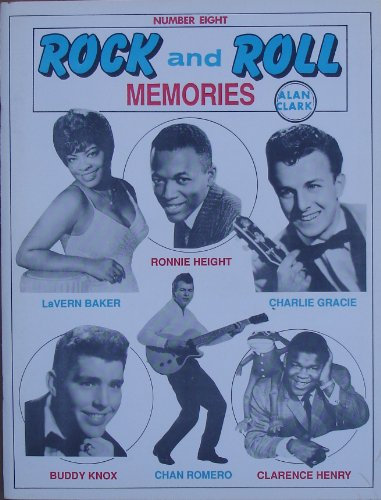 rock-and-roll-memories-magazine-from-alan-clark-8-1993