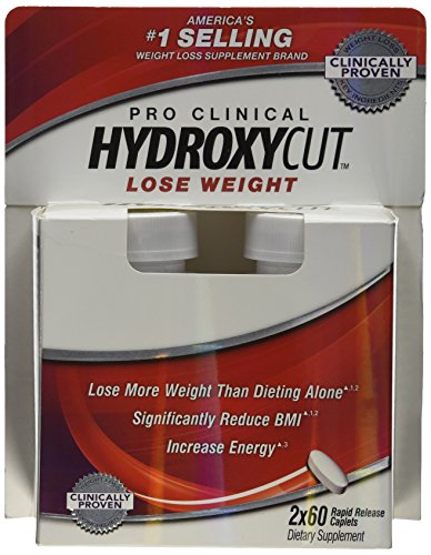 hydroxycut-advanced-weight-loss-supplement-60-caplets-increase-and-lose-more-weight-2-pack