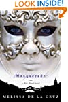 Masquerade (A Blue Bloods Novel)
