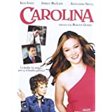 "Carolina [Spanien Import]von ""Shirley MacLaine"""