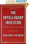 #2: The Intelligent Investor