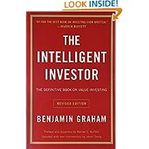 The Intelligent Investor price comparison at Flipkart, Amazon, Crossword, Uread, Bookadda, Landmark, Homeshop18