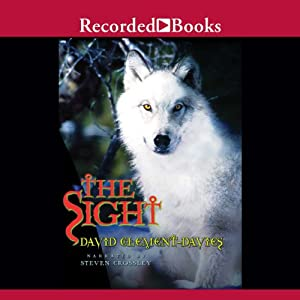 The Sight Audiobook
