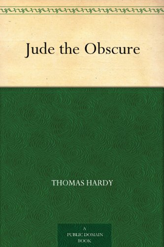 a literary analysis of the mayor of casterbridges setting by thomas hardy The plot of the mayor of casterbridge, by thomas hardy thomas hardy's the mayor of casterbridge: analysis summary & analysis.