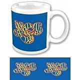 Mug Yes