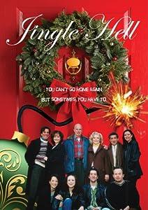 Jingle Hell from Janson Media