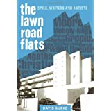 The Lawn Road Flats (History of British Intelligence)