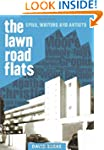 The Lawn Road Flats: Spies, Writers a...