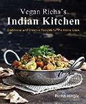 Vegan Richa's Indian Kitchen: Traditi...