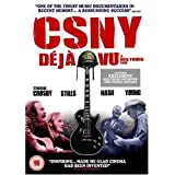 CSNY Deja Vu [2008] [DVD]by David Crosby