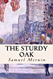 img - for The Sturdy Oak book / textbook / text book