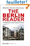 The Berlin Reader: A Compendium on Ur...