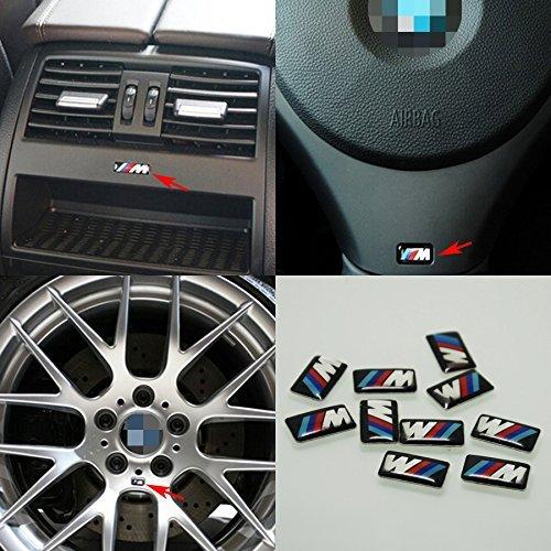 5-pcs-m-sport-3d-wheel-badge-steering-emblem-decal-for-bmw-3-5-series-x5-x6