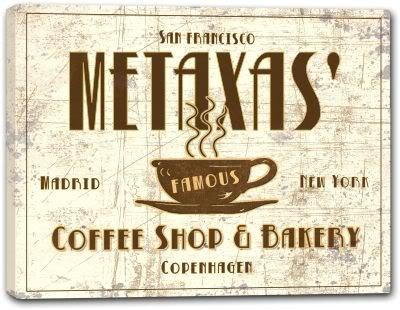 metaxas-coffee-shop-bakery-canvas-print-16-x-20