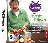 echange, troc Cuisinez ! avec Jamie Oliver