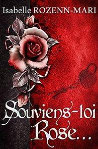 Isabelle Rozenn Mari – Souviens-toi Rose 51DLx7wWD4L._SX195_