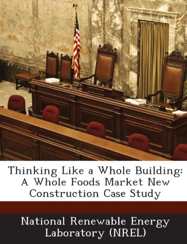 thinking-like-a-whole-building-a-whole-foods-market-new-construction-case-study