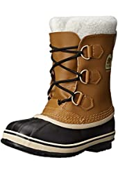 Sorel Yoot Pac TP MS Cold Weather Boot (Toddler/Little Kid/Big Kid)