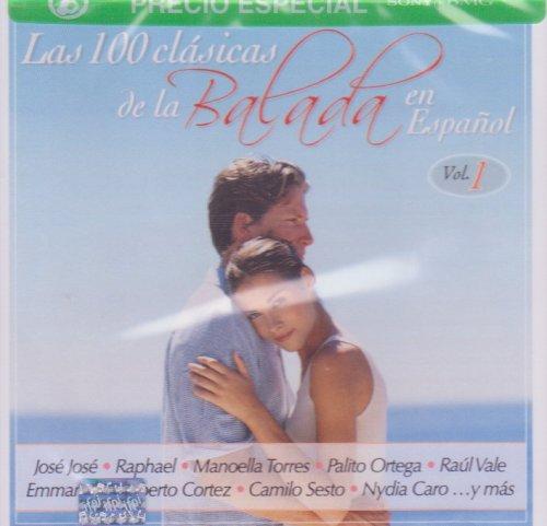 (Bso) El Pianista - Musica clasica - Zortam Music