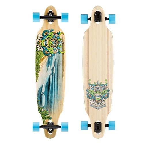 sector-9-lookout-complete-skateboard-by-sector-9