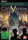 Sid Meiers Civilization V: Brave New World (Add - On)