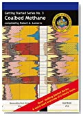 Getting Started #3: Coalbed Methane