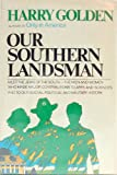 img - for Our Southern landsman book / textbook / text book