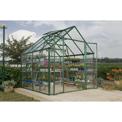 Palram-Snap-Grow-6-x-8-ft-Greenhouse
