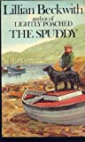 The Spuddy (009913330X) by Beckwith, Lillian